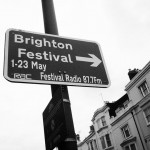 BFR Signposted!